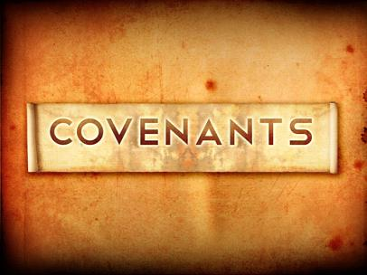 Covenants Image
