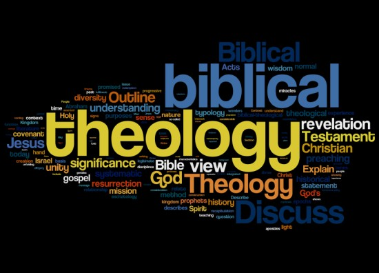theology-graphical-words