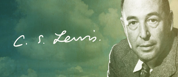 C.S. Lewis, Yeshua and the JewishPeople